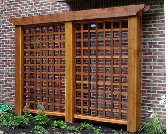 Image Result For S S Custom Home Designs